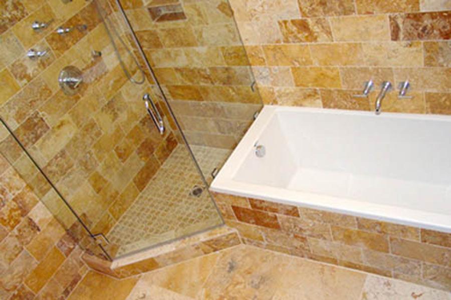Tile Work Los Angeles Tile Contractor 310 692 1171 Ceramic
