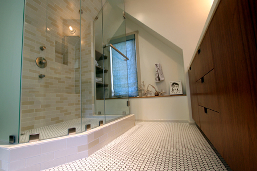 Tile work los angeles tile contractor 310 692 1171 ceramic tile work los angeles tile contractor 310 692 1171 ceramic tile installation tile repairs bathroom tile installer tile flooring ppazfo