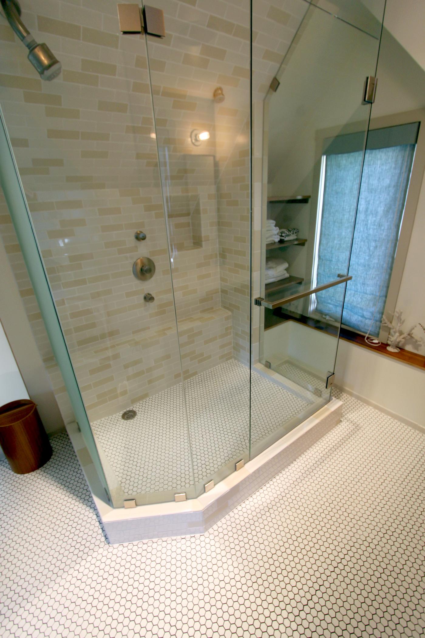 15 Bathroom Tile Contractor Subway